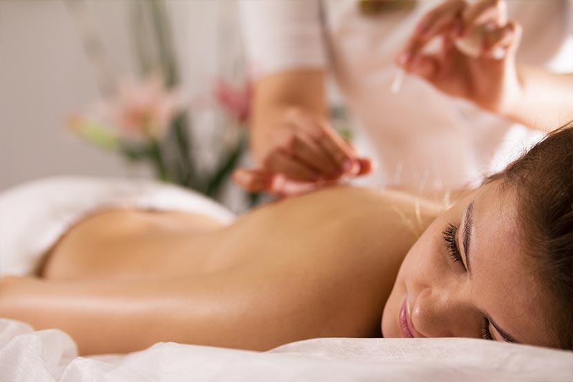 akupunktur wien