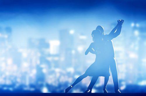 tanzschulen in wien