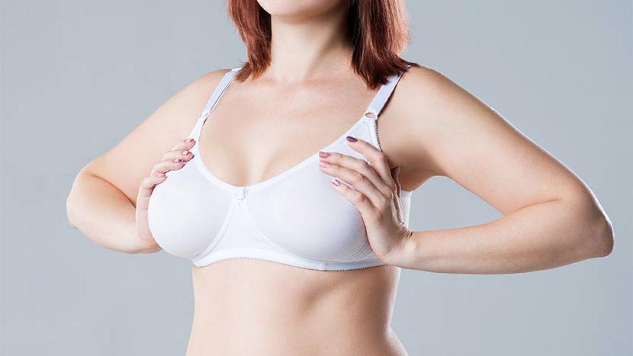 Körbchen brustverkleinerung b Brustverkleinerung