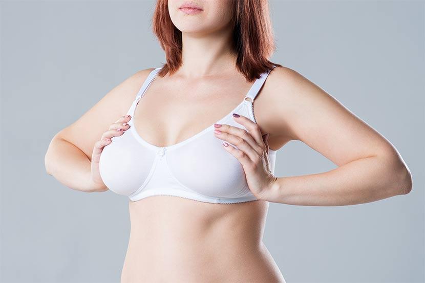 brust implantat ersatz operation kosten