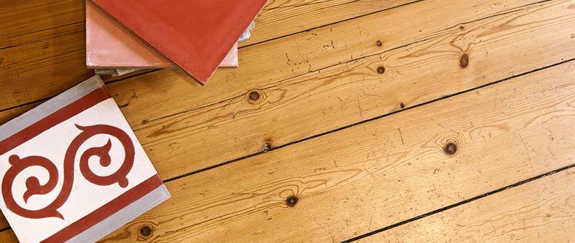 Dielenboden 5 Tipps Zum Kauf Von Holzdielen Herold At