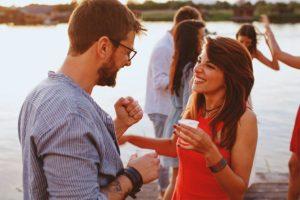 Partnersuche ab 50: Dating Tipps und Ideen in Wien - Herold