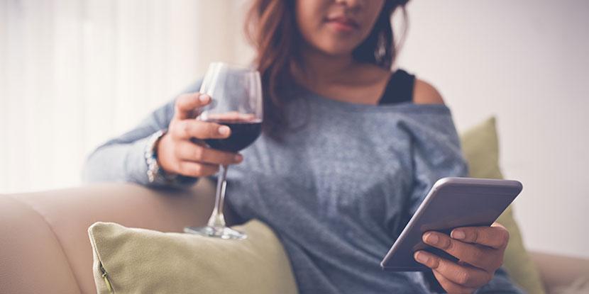 urin auf sofa entfernen stunning teppich geruch entfernen. Black Bedroom Furniture Sets. Home Design Ideas