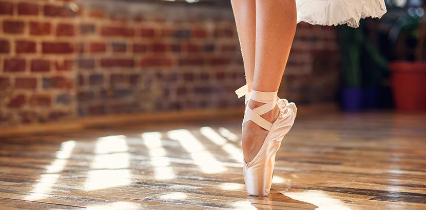 tanzkurse für singles ab 50 wien)