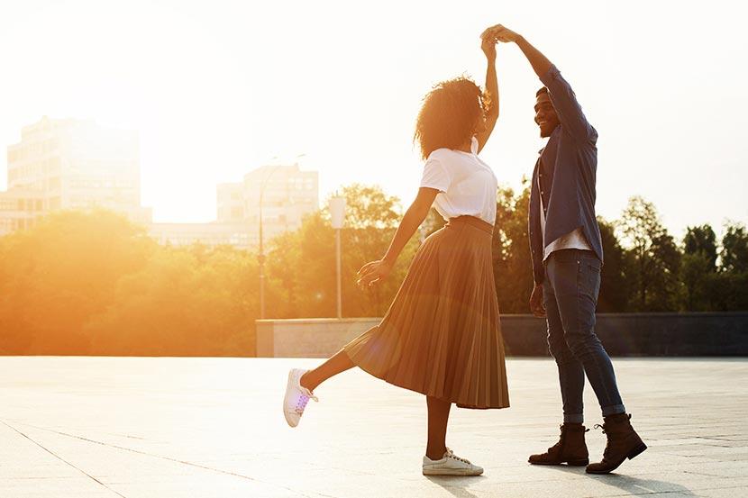 singles sachsen anhalt kostenlos fragen zum kennenlernen tinder