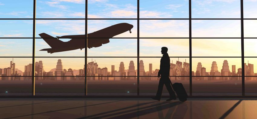 Ausgleichszahlung nach Flugverspätung kassieren