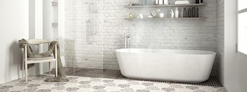 Badewanne Ausbessern.Badewanne Reparieren Kosten Tipps Und Tricks Herold