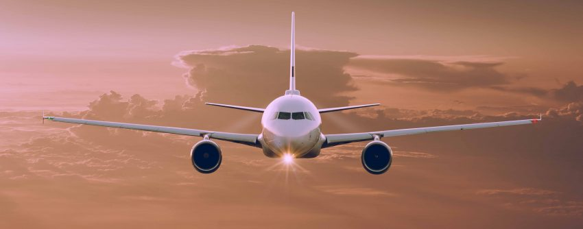 Entschädigung Flugverspätung und Flugannullierung