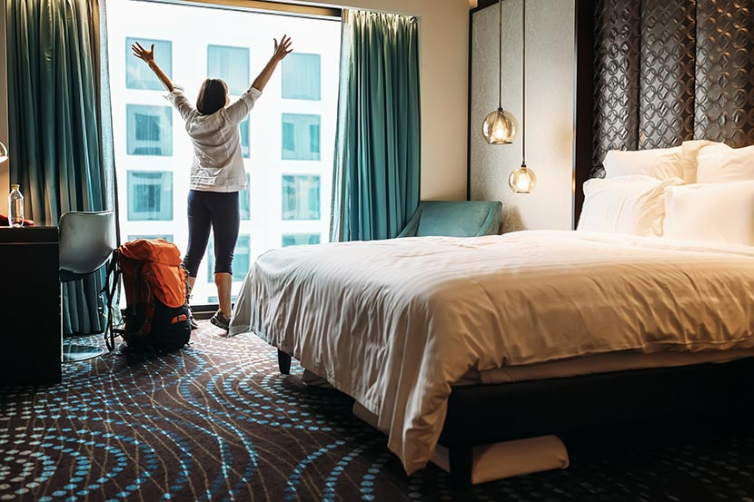 Hotel Graz