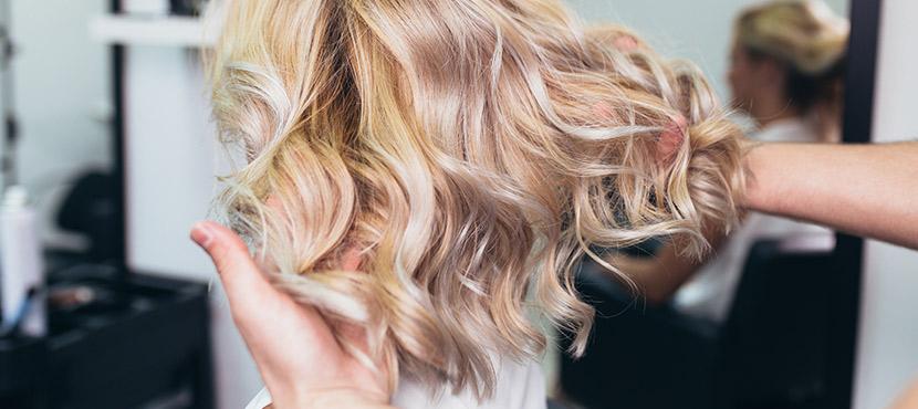 Haarfarben Trends 2019 Alles Ist Möglich Heroldat