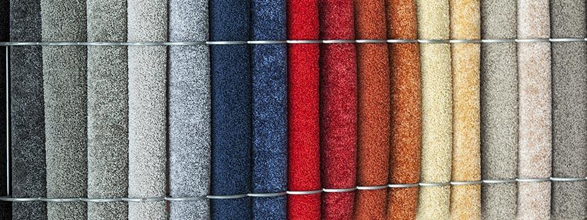 teppich verlegen eine auswahl verschiedener teppichb den. Black Bedroom Furniture Sets. Home Design Ideas