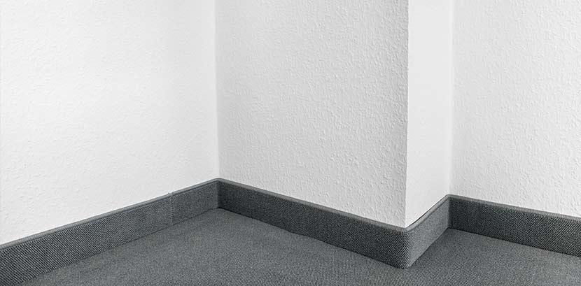 Teppich Verlegen Wie Geht Das Und Was Kostet Es Herold At