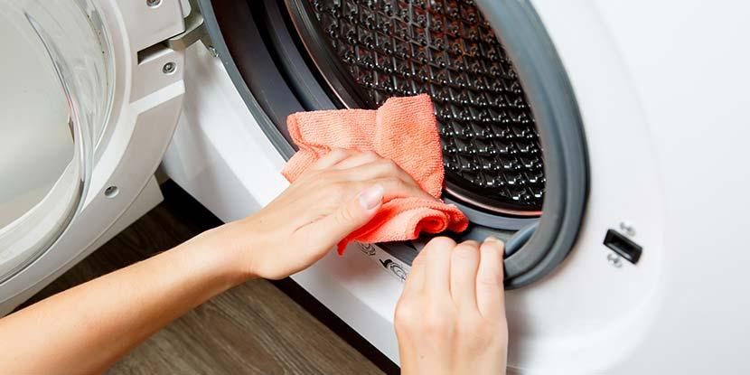 Waschmaschine Stinkt Aus Der Trommel : waschmaschine stinkt soforthilfe und hausmittel ~ Watch28wear.com Haus und Dekorationen