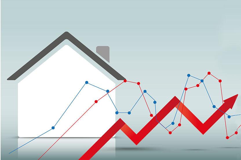 Immobilienertragssteuer