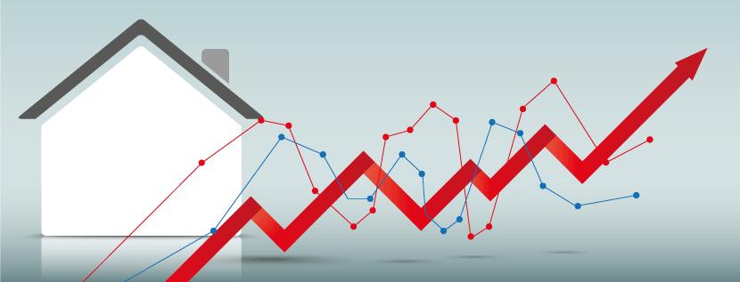 immobilienertragsteuer wichtige infos zur immoest