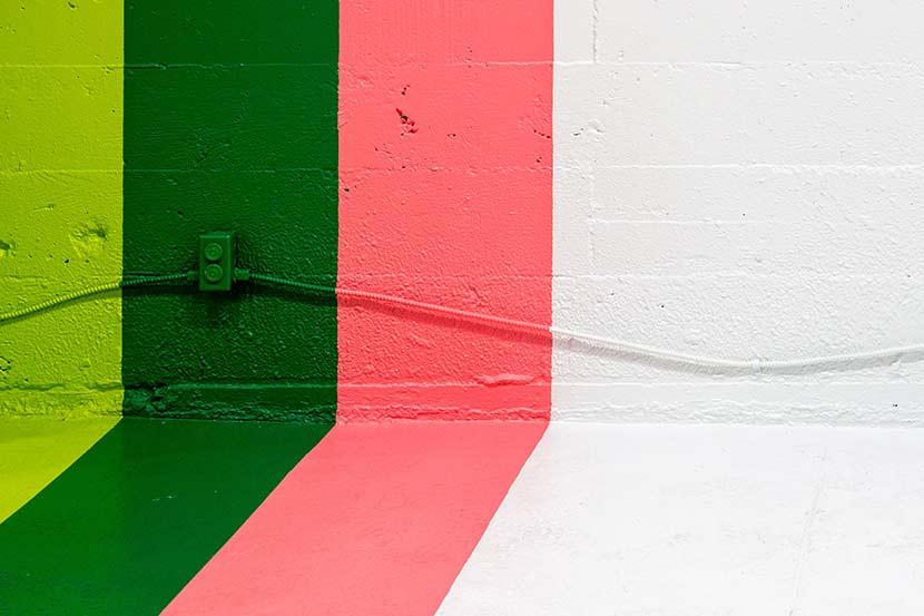 Hervorragend Latexfarbe: Alles, was du über Kunstharzfarbe wissen musst- HEROLD.at AQ57