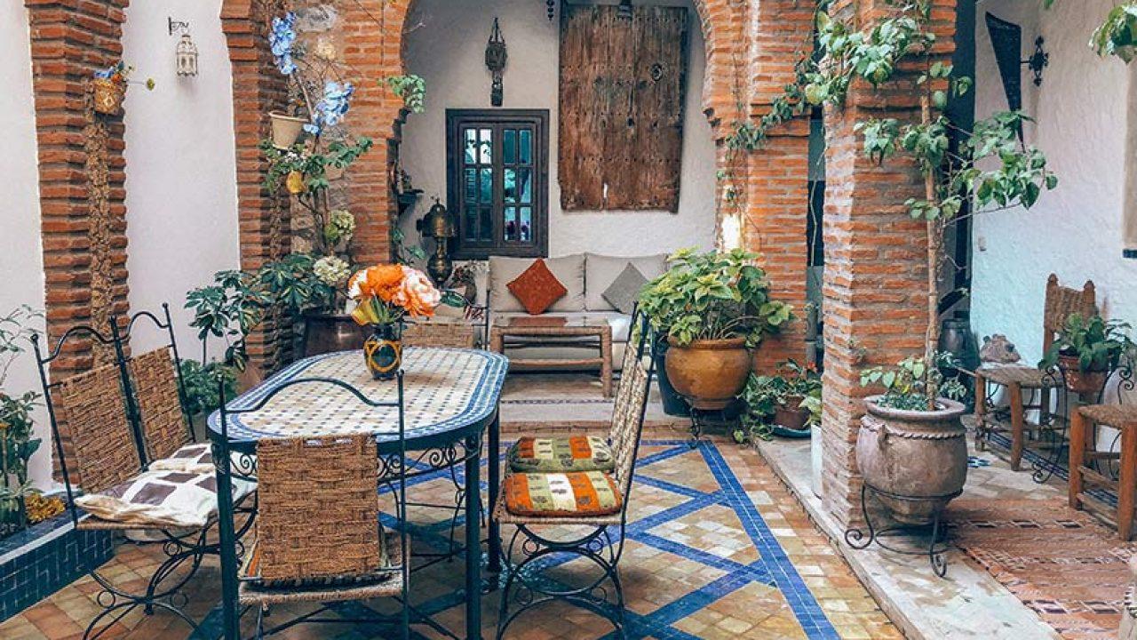 Terrassenplatten verlegen lassen Was kostet das   HEROLD BLOG