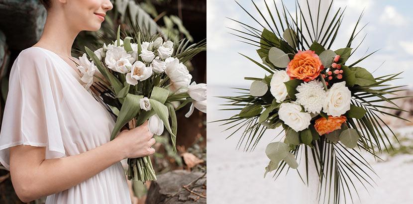 Hochzeit Im Herbst Floristik Geisberger