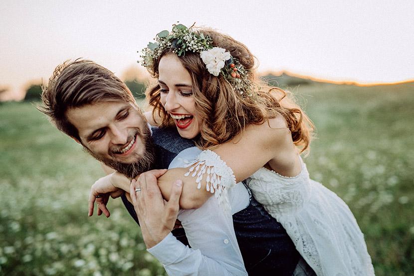 Die ehe sprüche glück für Hochzeitssprüche