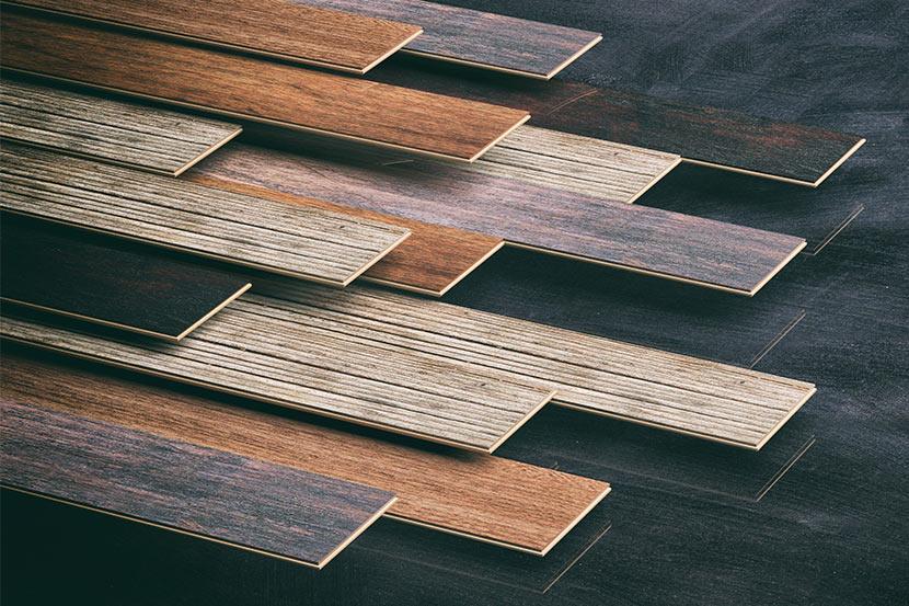 laminat preise pro m sind von der nutzungsklasse abh ngig. Black Bedroom Furniture Sets. Home Design Ideas