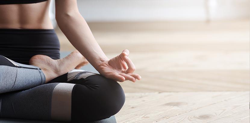 Yoga Wien