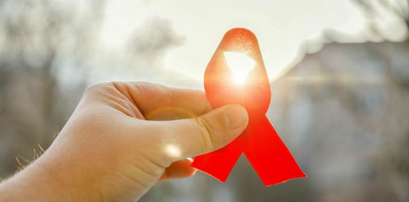 Testen welche geschlechtskrankheiten Wo lässt