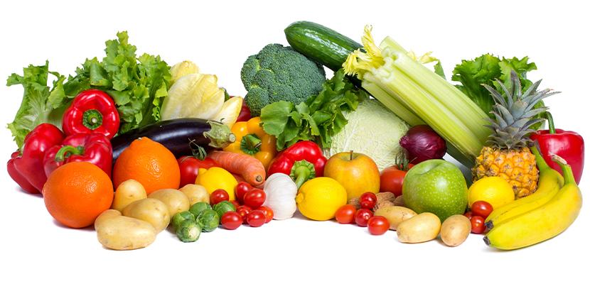 Ernährung bei Gicht