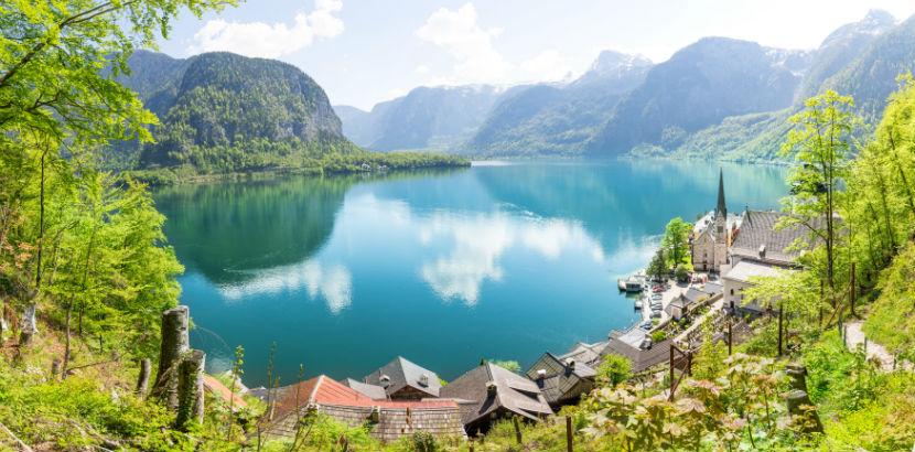 Singles Tulfes, Kontaktanzeigen aus Tulfes bei Tirol bei