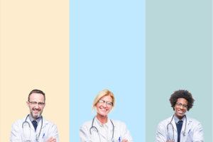 Endokrinologe Linz
