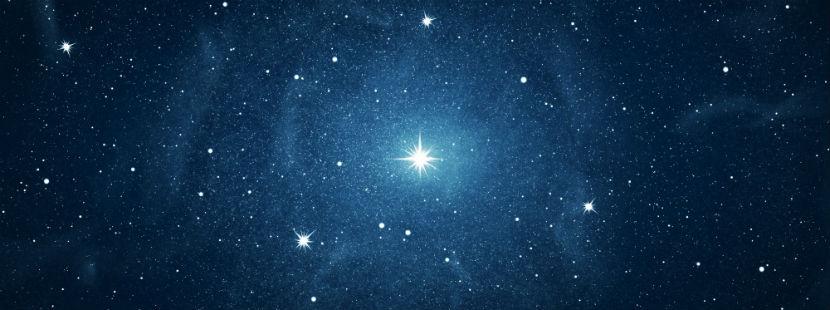 Sternenkinder: Sternenhimmel