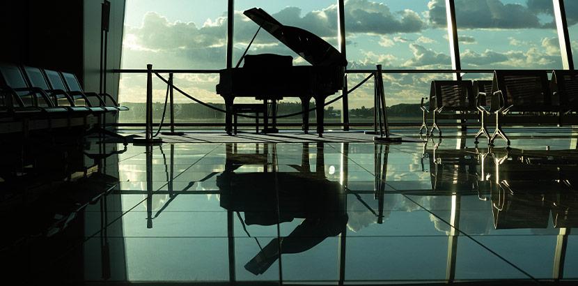 Klaviertransport Salzburg