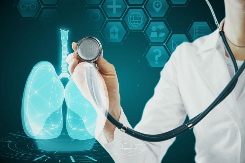 Lungenfacharzt Amberg