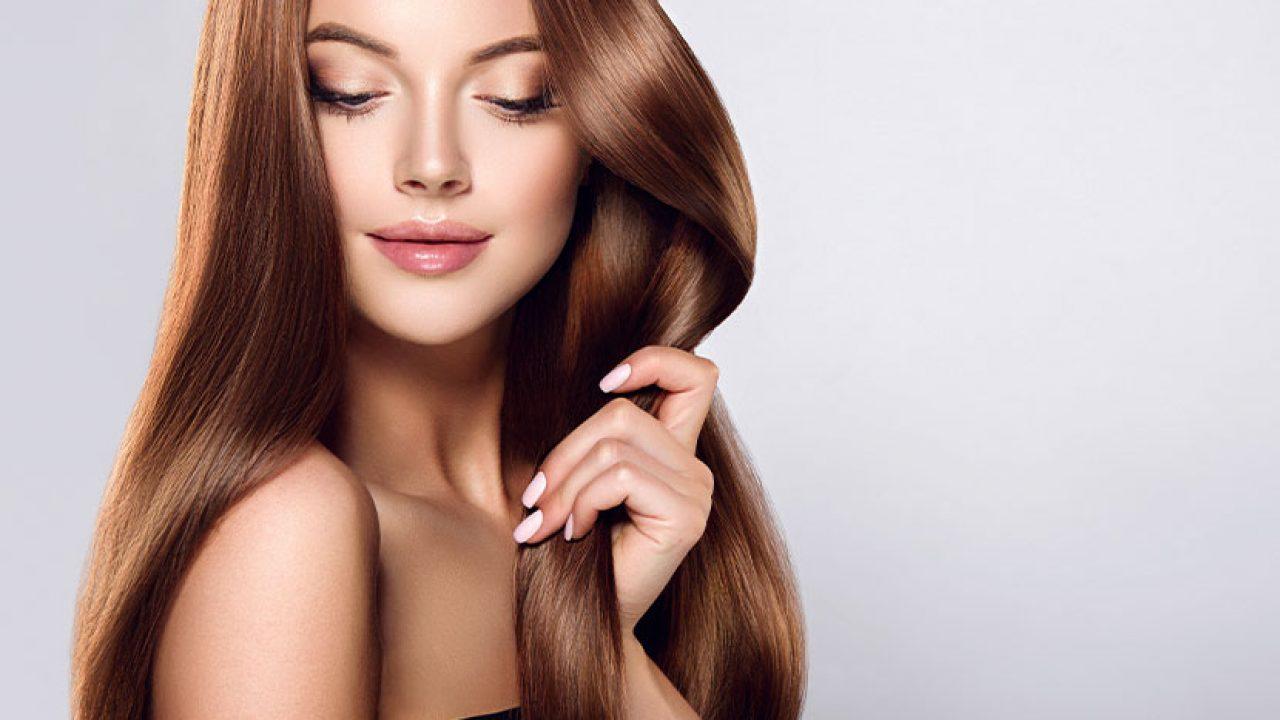 Kosten mit olaplex haare blondieren Haare färben