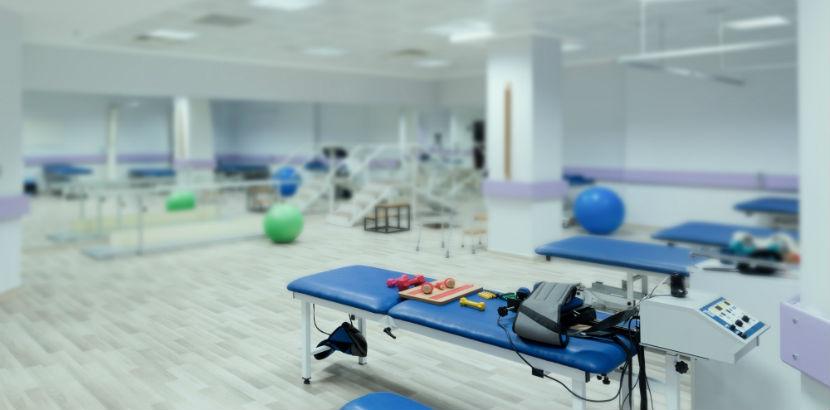 Physiotherapeut Graz
