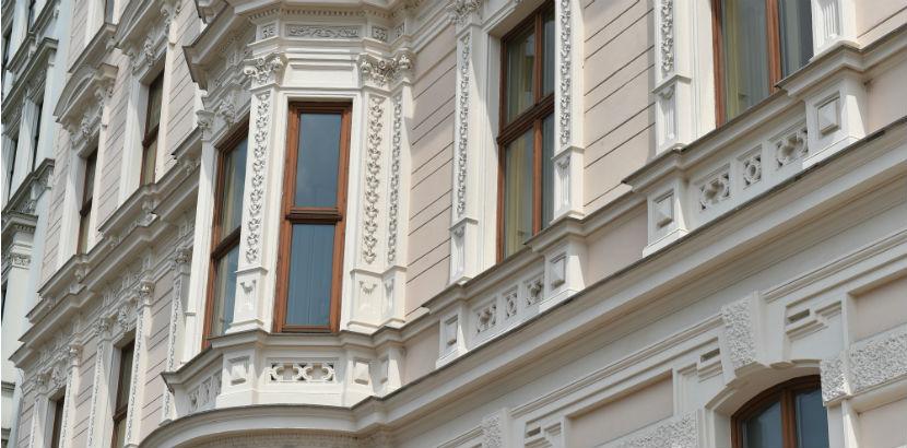 Wohnungssuche Wien