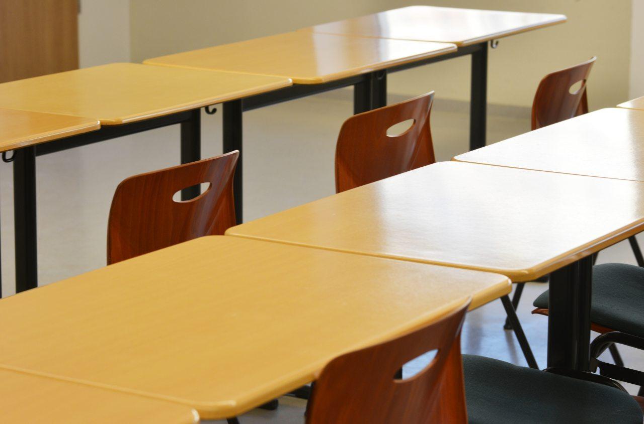 Beitragsbild für Corona und Schule