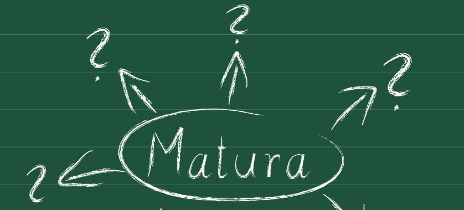 Matura trotz Corona viele Fragezeichen