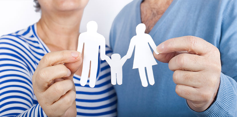 Sterilisation der Frau: Alter, Voraussetzungen & Risiken