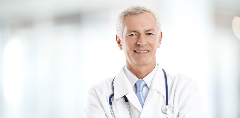 Gastroenterologen Graz