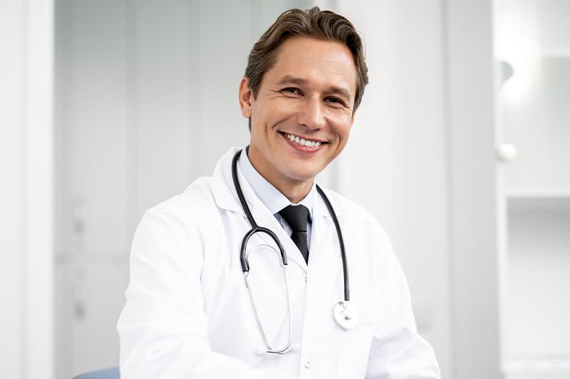 Hausarzt Innsbruck