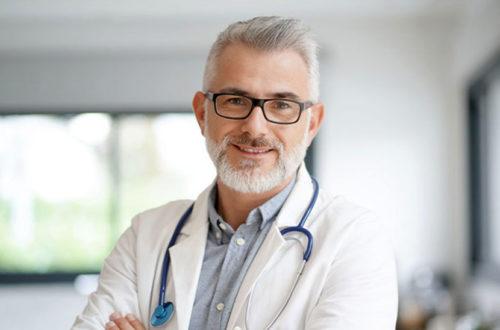 Rheumatologie Innsbruck