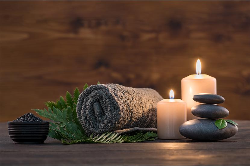 Massage Linz