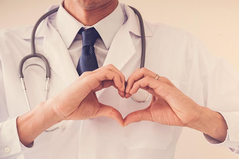 Facharzt für Kardiologie in Linzer Herz-Ordination