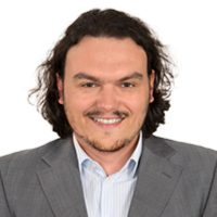 Dominik Knapp HEROLD