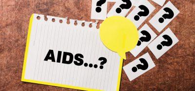 Was ist HIV/AIDS eigentlich?