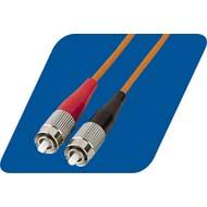 Lichtwellenleiter (LWL / Glasfaser)