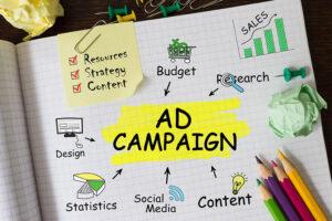 Warum Adwords? Kunden finden mit Google Ads