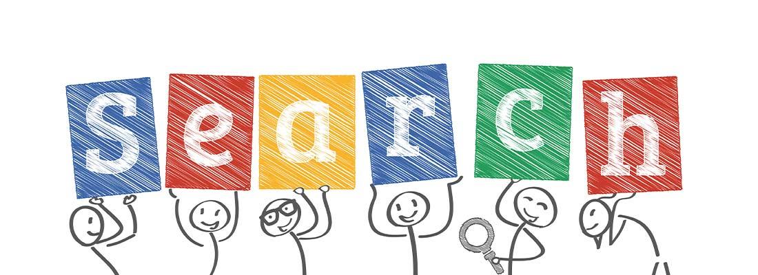 Google AdWords: Hilfe & Informationen für das Erstellen von Marketing Kampagnen.