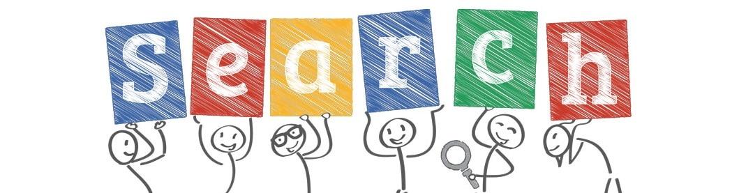 AdWords - was bringen mir Google Ads?