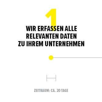 oc-mobile-step1